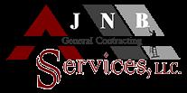 JNB Services LLC